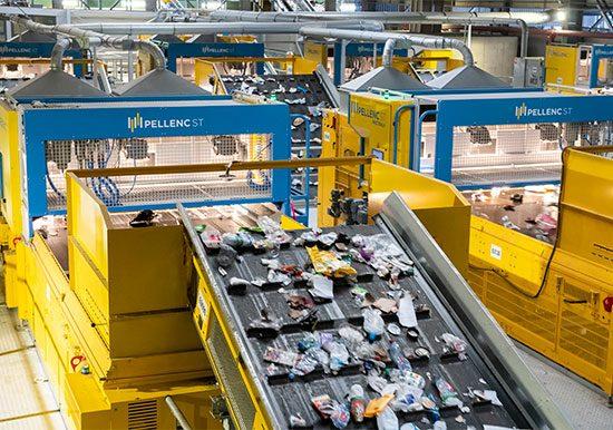 Pellenc-ST-le-tri-intelligent-et-connecte-pour-l'industrie-du-recyclage-2-of7e7i5swayvtavctpgzeejc6sqkbmcv0uup235uhg